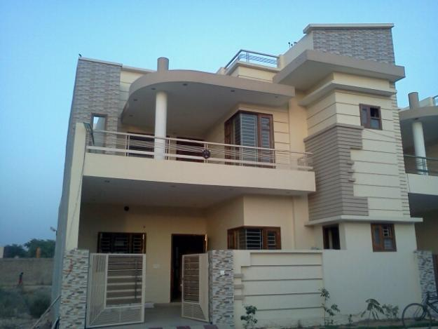 Kothi for sale in khanna for Sale in Khanna, Punjab Classified ...