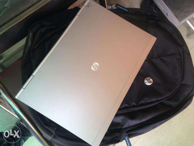 LAPTOP HI LAPTOP, Business series laptops starts at