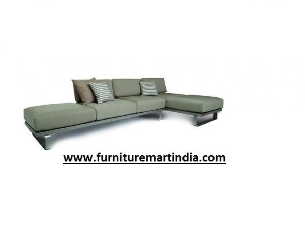 Pleasing Leather Sofa Set Mumbai Leather Sofa Designs Sale For Sale Beatyapartments Chair Design Images Beatyapartmentscom