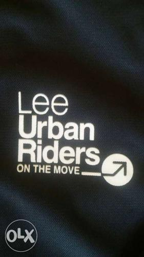 Lee urbenrider my bro bout this to me a gift but