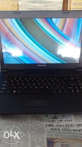 Lenovo e4325