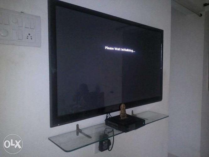 Lg Flate Led Tv for Sale in Jalgaon, Maharashtra Classified