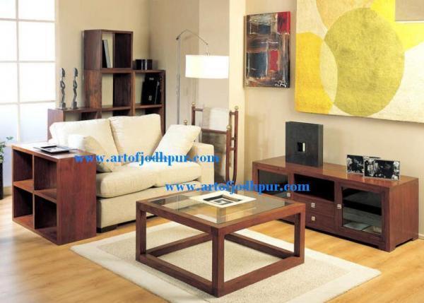 Living room furniture sofa sets kochi for sale in kochi for Cheap living room sets charlotte nc