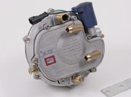 LPG Gas Kit with Tank (Used) @ Rs.8500/- for Sale in ...