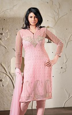 Dress Sale on Dress   Calcutta Dresses In In Chhindwara  Madhya Pradesh For Sale