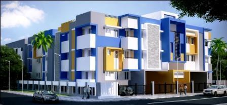 trichy flats houses in trichy trichy flats for sale trichy