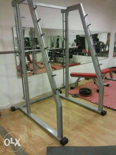 Maxwellometaltechgym Gym equipment setup splendid