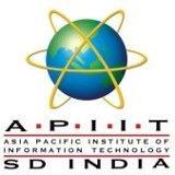 Mechatronics engineering at apiit sd