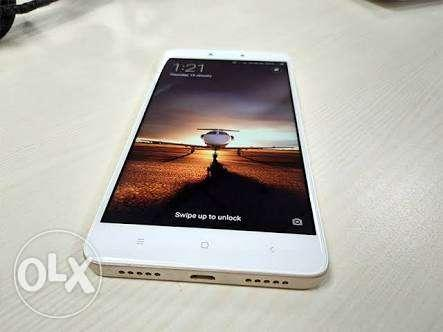Mi note 4 64 gb roam 4 gb rom 96397297.86