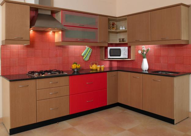 Modular kitchen for sale in hyderabad andhra pradesh for M kitchen hyderabad