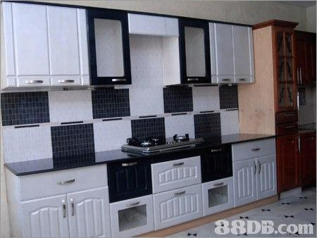 Modular Kitchen And Decor At Lowest Price For Sale In Supaul Bihar Classifie