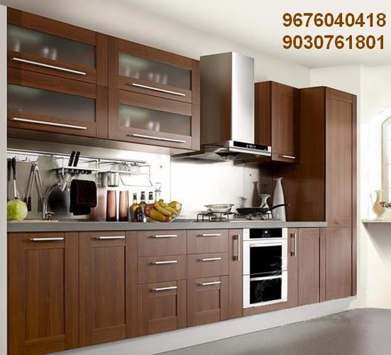 Magnificent Hyderabad Modular Kitchen Cabinets 551 x 500 · 169 kB · jpeg