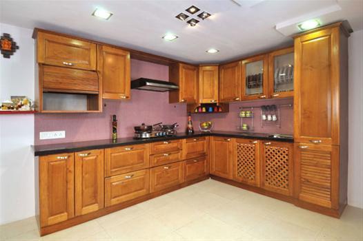 Modular Kitchen Manufacturers Architects Interior Designer In Mumbai Maharashtra Classified