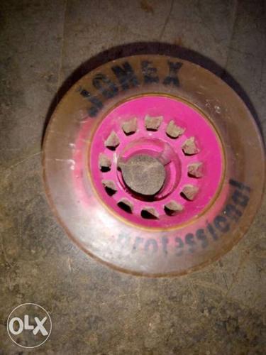 My branded rooler scat wheels ja jonex sell