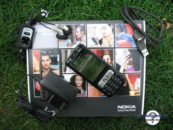 N73 music edition for sale.. made in finland