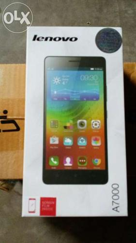 New seal pack Mi redmi 2 4g mobile in Seohara for Sale in Bijnor