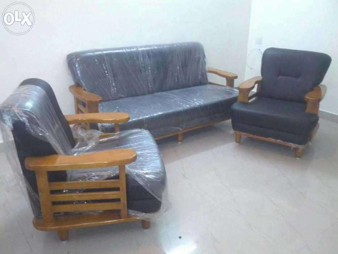 Prime New Sofa Set Selling Offer Price For Sale In Chennai Tamil Machost Co Dining Chair Design Ideas Machostcouk