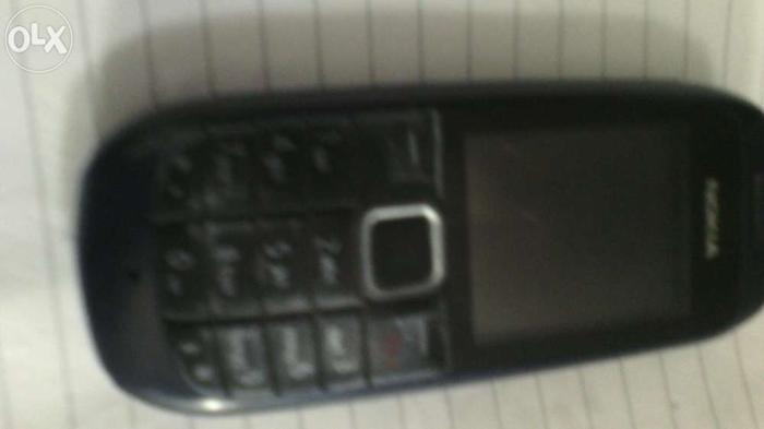 Nokia 1616 for argent sell