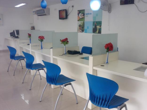 Nokia Care, Nokia Authorised service Centre in chennai  in