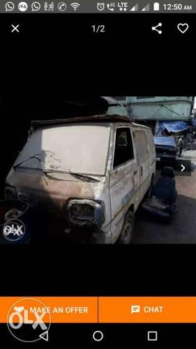 Old unused scrap car buyer n non used car buyer