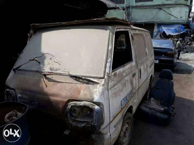 Old unused scrap car buyerz n non used scrap car