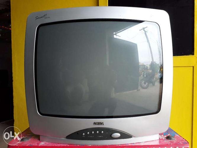 Onida tv 21 smart series in best price