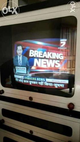 Onida TV for resale