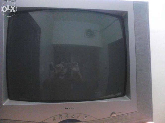 Onida tv good condition