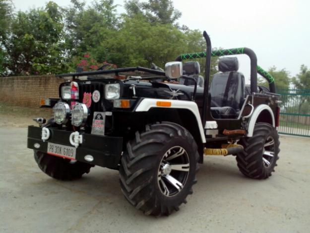 Olx Open Jeep Punjab >> Pin Willys Jeep Punjab For Sale In on Pinterest