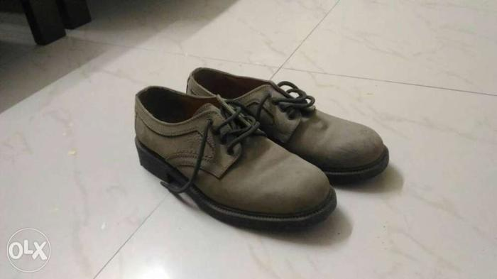 Original Woodland shoes for Sale in