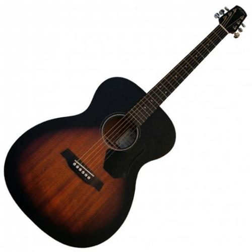 original yamaha acoustic guitar for sale for sale in