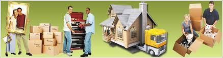 Packers and Movers Ahmedabad Give All Facilities to Our