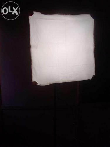 Photography/ Studio Light