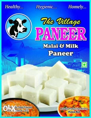 Puer Milk paneer manufacturer. call