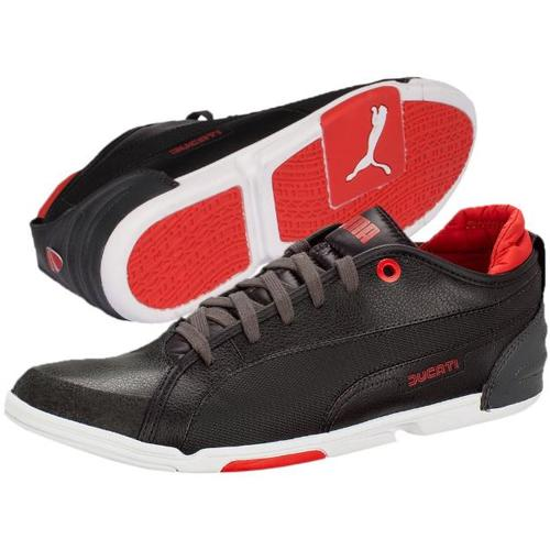 Puma Ducati Shoes Price In India