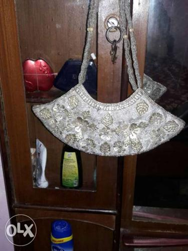 Purse just at rupees 300 only