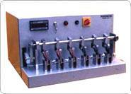 Quality Testing Equipments Exporters, Delhi Testing