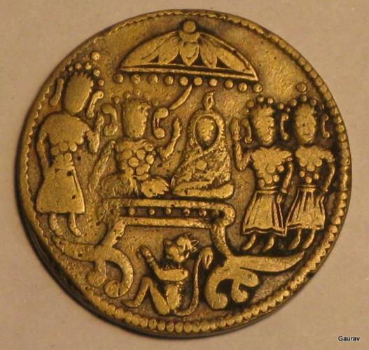 Old Coins In India Price Check Out Old Coins In India