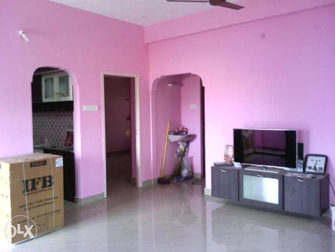 Ready 2bhk Flats at Ayyappanthangal