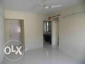 Required working Female roommate for 2 bhk flat