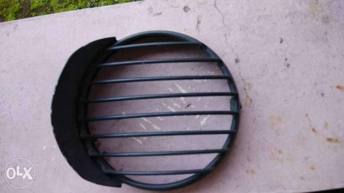 Rim for classic 350 with grill