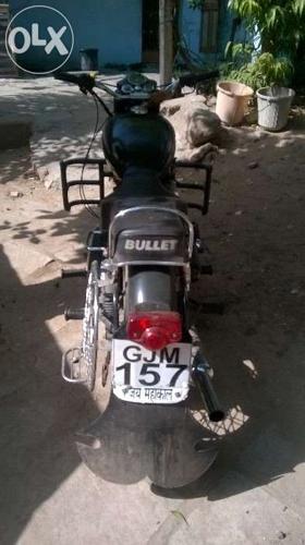 Diesel bullet olx punjab