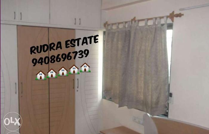Rudra Estate Consult Bhavnagar proprty Dealer