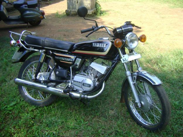 yamaha rd 350 for sale in kerala motorcycle review and