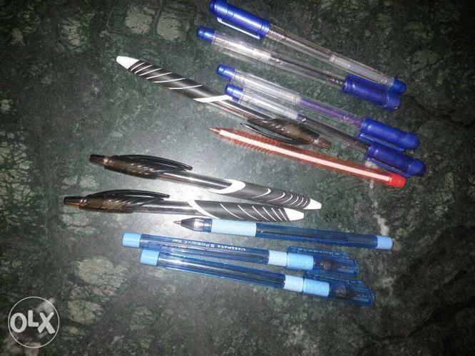 Sale for pens wholesale