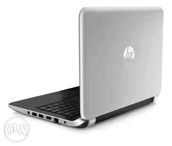 Sale or exchange my hp ts11 laptop