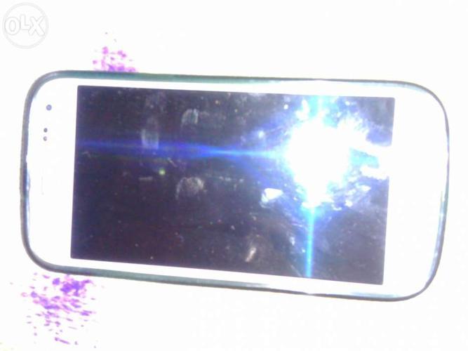 Samsung mobile sales