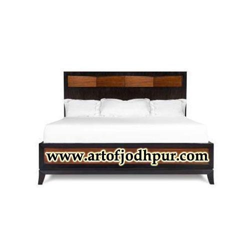 Wooden Bed In Kerala Joy Studio Design Gallery Best Design