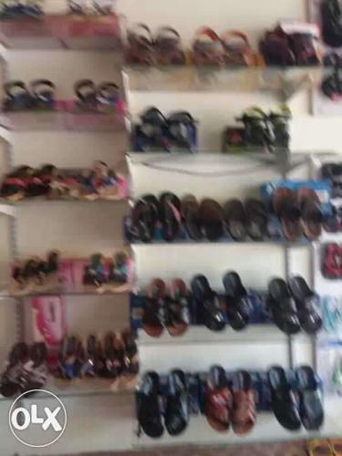 Shop for sale. ..