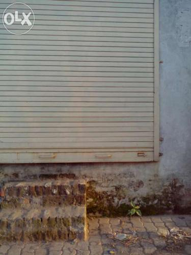 Shops for rent 10×26 for Sale in Ludhiana, Punjab Classified